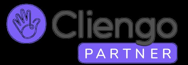 Cliengo Partner - BTL Marketing Digital - Aumente sus ventas