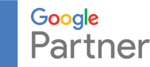 Google Partner - BTL Marketing Digital - Aumente sus ventas